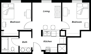 building floor plans residential floor plan plan residential building ideas of fresh