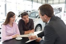 verkaufsgespr che f hren strategie verkaufsgespräche erfolgreich führen techniken tipps