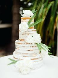 wedding cake bakery near me ideas birthday cake bakery near me attractive design cakes