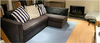 How To Sell Your Old Sofa SofaSofa - Sell your sofa