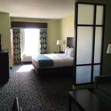 Comfort Inn Fairgrounds Comfort Suites At Fairgrounds Casino 34 Photos U0026 20 Reviews