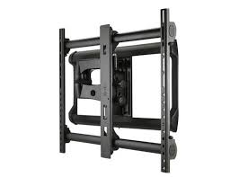 Sears Tv Wall Mount Sanus Vlf220 Full Motion Wall Mounts Mounts Products Sanus