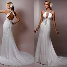 wedding dresses 300 wedding dresses 300 wedding corners