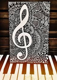 best 25 doodle art ideas on pinterest doodle ideas cute