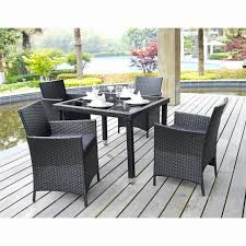 Kohls Outdoor Patio Furniture Outdoor Patio Cushions Clearance Closeout Outdoor Dining