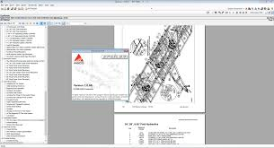 sunflower uk parts books u0026 workshop service manuals 10 2016