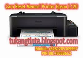 resetter epson l120 error communication pusat modifikasi printer infus cara reset memori printer epson l120