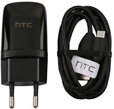 Htc Wildfire Check Data Usage by Mobile Mobile New 1 5 Amp Htc Charger With Usb Data Cable For