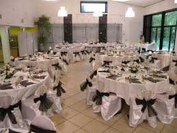 ambiance et décoration décoratrice d intérieur home staging - Decoration Mariage Noir Et Blanc