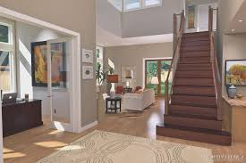 Dreamplan Home Design Software Download by The Best D Home Design Software