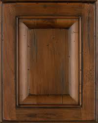 Fine Kitchen Cabinets Fine Kitchen Cabinets Fine Kitchen Cabinets Design Service Bucks