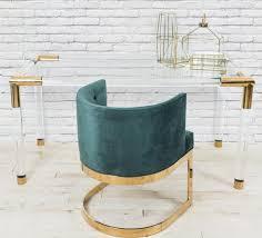 home decor latest products u0026 news lighting u0026 decor