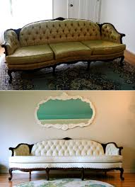 how to revive an old sofa inspiring makeovers