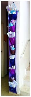 chanukah gifts best 25 hanukkah gifts ideas on hanukkah decorations