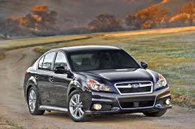 subaru vortex subaru legacy reviews specs u0026 prices top speed