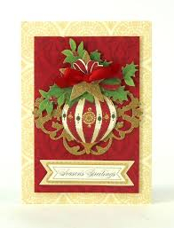Anna Griffin Card Making - anna griffin christmas cards anna griffin inc holiday