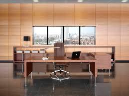 Modern Executive Office Desks Download Modern Executive Office Desk Wallpaper Desktop Background