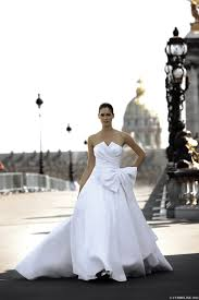 cymbeline wedding dresses cymbeline wedding dresses cymbeline bridal collection one fab