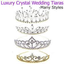 tiaras uk tiaras hair ballet stage accessories