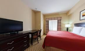country inn u0026 suites by carlson absecon atlantic city galloway