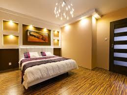Master Bedroom Light Bedroom Master Bedroom Lighting Fresh Master Bedroom Ceiling