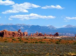 Utah travel meaning images Road trip itinerary 10 days in the american southwest jpg
