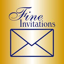 Wedding Gift Registry Wording Wishing Well Gift Registry Fine Invitations Sydney