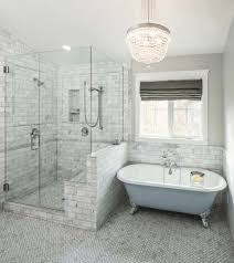 100 bathroom tile ideas traditional bathroom 13 traditional