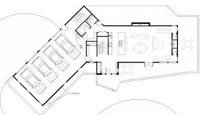 custom home floor plans dakota custom home floor plans f9 productions inc