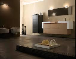 furniture fancy the bath showcase a lesson in bathroom lighting