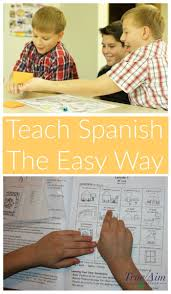5910 best spanish for adults images on pinterest spanish lessons