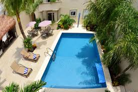 palms tulum luxury hotel mexico booking com