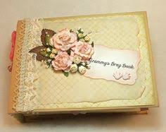 5x7 Picture Albums Our Life Together Personalized Photo Album Album Personalised