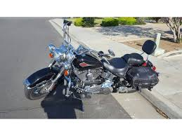2000 harley davidson in california for sale used motorcycles on