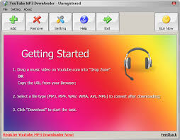 download youtube software for pc youtube mp3 downloader youtube downloader software for pc