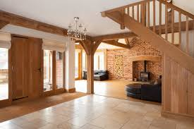 home decor blogs wordpress interior elizabeth jahn architecture country house also design for