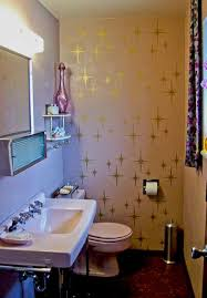 bathroom stencil ideas two starburst stencil projects for your bathroom including a free