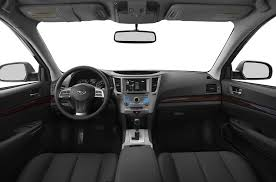 legacy subaru interior 2014 subaru legacy interior top auto magazine