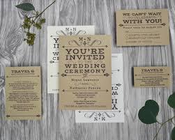 winery wedding invitations winery themed wedding invitations wally designs