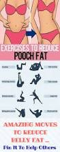 Is It Good To Exercise Before Bed 11 Best Exercise Images On Pinterest Before Bed Workout Belly