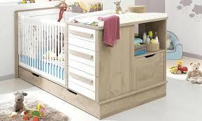 chambre kirsten transformable chambre bebe lune dernire chambre de bebe complete pour chambre bebe