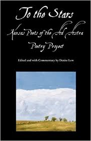 Barnes And Noble Topeka Ks To The Stars Kansas Poets 2009 Denise Low