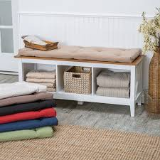 best 25 hallway storage bench ideas on pinterest shoe rack