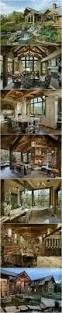 cabin style homes pin by эрик khuzhaev on разное pinterest cabin house and future