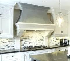 hood fan over stove hood fan over stove hood fan hood fan requirements for gas range