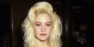 christina applegate hairstyles christina applegate hair pictures of christina applegate hairstyles