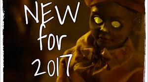 new for 2017 seasonal visions halloween props spoilers youtube