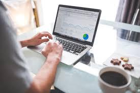 35 amazing online shopping and ecommerce statistics selz com