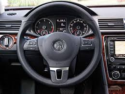 relaxed fit 2013 volkswagen passat tdi sel premium times union