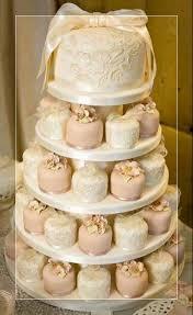 individual wedding cakes wedding cake mini wedding cake pan multi tier cake pan